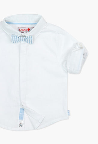 Boboli - Suspender Set