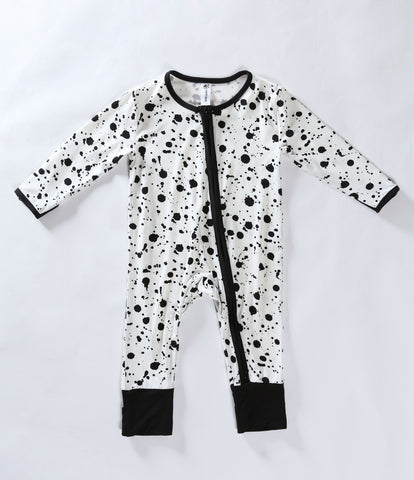 Image of Babboo 2 Way Zippy Coverall