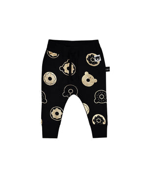 Hux Baby - Donut Drop Pant
