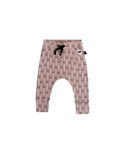 Hux Baby - Bunny Pant