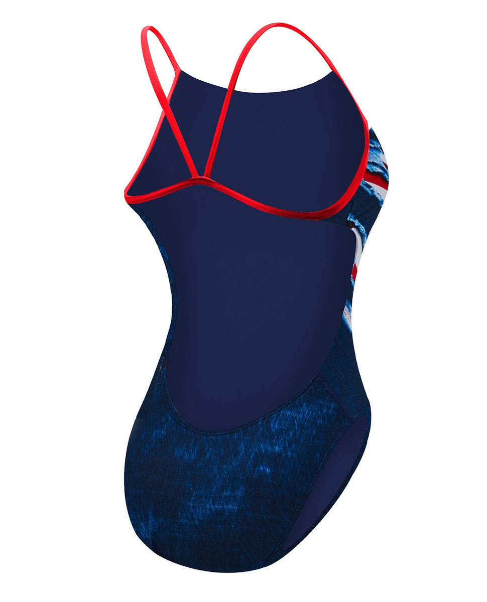 d570c6c7ea TYR WOMEN'S LIVE FREE CUTOUTFIT SWIMSUIT – Serious Swimming