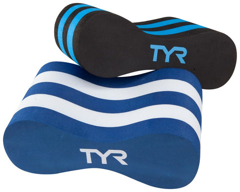 TYR JUNIOR CLASSIC PULL FLOAT