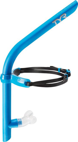 TYR ULTRALITE JUNIOR SNORKEL