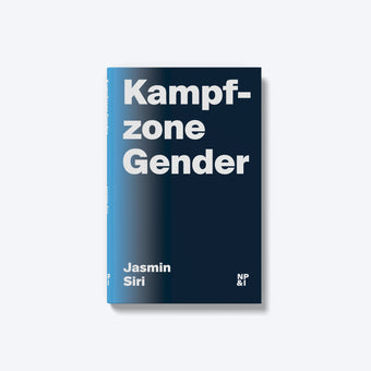 Kampfzone Gender