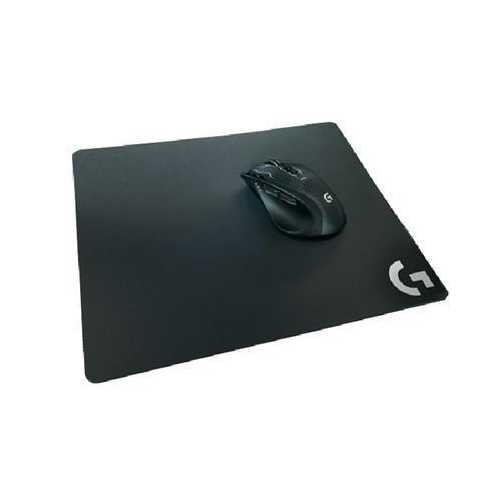 G440 Lg Hard Gaming Mousepad