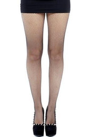 Fishnet Tights  | BigSmalls™
