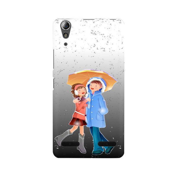 Mister Fab Monsoon Lenovo Mobile Covers - Mister Fab