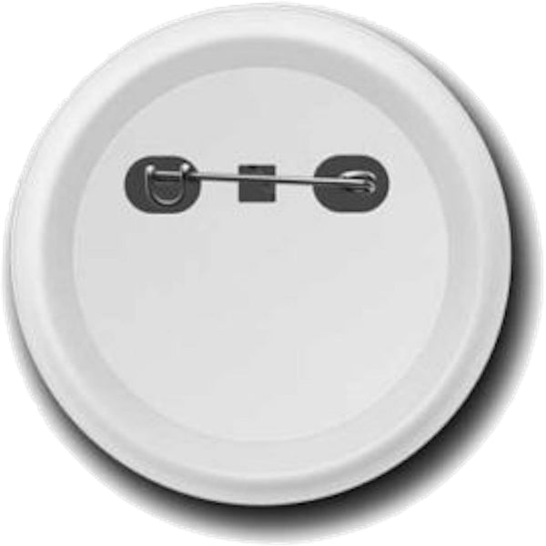 Vande Matram Button Badge - Mister Fab