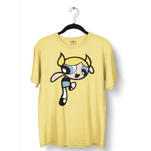 The Powerpuff Girls T-shirt Pack - Mister Fab