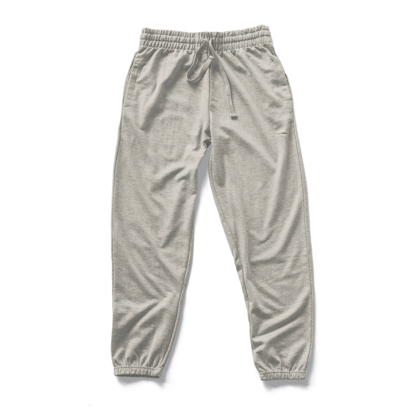 Solid Premium Quality Jogger by Mister Fab - Mister Fab