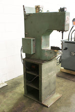 Load image into Gallery viewer, 5 Ton 7.5'' Stroke Pemserter BB HARDWARE INSERTION PRESS