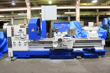 Load image into Gallery viewer, Poreba TPK90Ax2M ENGINE LATHE, 36'' Swing 80'' Centers
