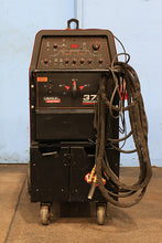 Load image into Gallery viewer, Lincoln Precision Tig 375 ARC WELDERS