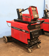 Load image into Gallery viewer, Lincoln Powerwave 455 Mig ARC WELDERS