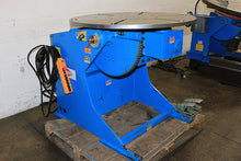 Load image into Gallery viewer, ALLFAB POK-10 WELDING POSITIONERS