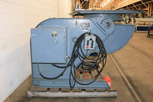 Load image into Gallery viewer, Aronson 60WP WELDING POSITIONER