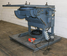 Load image into Gallery viewer, Aronson HD25 WELDING POSITIONERS