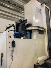 Load image into Gallery viewer, 2000 Toshiba BTD-110.R16 CNC Horizontal Boring Mill