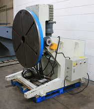 Load image into Gallery viewer, Baton EVPOS-2TA WELDING POSITIONERS