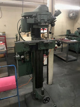 Load image into Gallery viewer, BRYANT 500 SUPER-PRECISION CENTER HOLE GRINDER