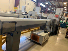 Load image into Gallery viewer, 2014 Citizen L-20-E 2M10 CNC SWISS TYPE MULTI-AXIS LATHE