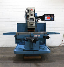 Load image into Gallery viewer, Southwest Ind. DPMV5 CNC VERTICAL MILL, 40'' X Axis 5HP Spindle