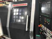 Load image into Gallery viewer, 2008 Mori Seiki DuraTurn 2050
