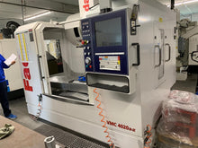 Load image into Gallery viewer, 2016 Fadal VMC 4020-BII Vertical Machining Center