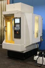 Load image into Gallery viewer, 2012 Fanuc Robodrill T21i FSa
