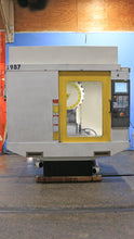 Load image into Gallery viewer, 2010 FANUC ROBODRILL MODEL a-T21iFLa MACHINING CENTER