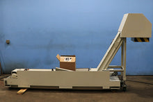 Load image into Gallery viewer, 2011 Feeler HT-30Y - CNC Turning