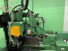 Load image into Gallery viewer, 2006 Royal Master GenV 5.1 Centerless Grinder