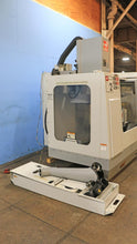 Load image into Gallery viewer, 2005 Haas VF2B CNC Vertical Machining Center