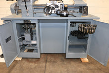 Load image into Gallery viewer, 1980 HARDINGE HLV-H PRECISION LATHE