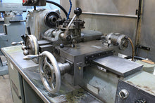 Load image into Gallery viewer, 1983 Hardinge Precision Chucking Lathe!  Model HC, S/N: HC 6662-T