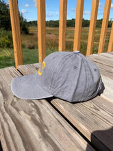 Load image into Gallery viewer, Bid Specialists, Inc. Baseball Hat