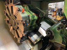 Load image into Gallery viewer, Hwacheon HITECH200C CNC LATHE