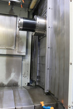 Load image into Gallery viewer, 2010 Hyundai-Kia HS400 Horizontal Machining Center