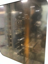 Load image into Gallery viewer, 2007 Matsuura MAM 72-25V-PC2 5 Axis