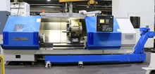 Load image into Gallery viewer, 1998 Ikegai TU-30LL CNC Lathe