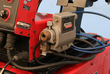 Load image into Gallery viewer, Lincoln Invertec V-450 Pro ARC WELDERS