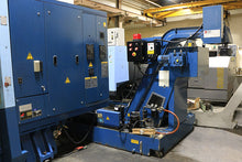 Load image into Gallery viewer, 2004 MATSUURA 4-AXIS HORIZONTAL MACHINING CENTER