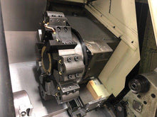 Load image into Gallery viewer, Mori Seiki SL-253B/500 CNC TURNING CENTER - CNC LATHE