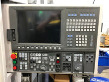 Load image into Gallery viewer, 2005 Okuma Multus B300-W CNC Multi Tasking Turning Center