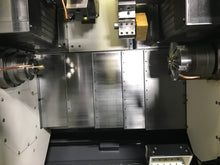 Load image into Gallery viewer, 2009 NAKAMURA TOME TW-8 4-AXIS CNC TURNING CENTER