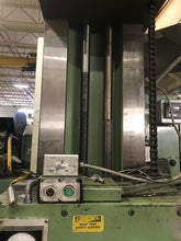 "Load image into Gallery viewer, 3.35"" MODEL: B-85BT-2 NOMURA TABLE TYPE HORIZONTAL BORING MILL"