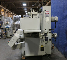 Load image into Gallery viewer, 2001 Okamoto ACC-1224ST, 12'' Width 24'' Length, 3-AXIS AUTOMATIC, AUTO IDF, SURFACE GRINDER, OTW DRESSER, EMC, COOLANT