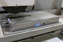 Load image into Gallery viewer, 2001 Okamoto ACC-1224ST Surface Grinder