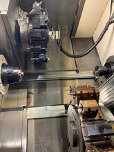 Load image into Gallery viewer, 2011 Okuma LT-2000EXSB- 2T2M1Y CNC TURNING CENTERS - CNC LATHES