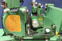 Load image into Gallery viewer, ROYAL MASTER CENTERLESS GRINDER WITH AUTOMATIC CYCLE OPTION